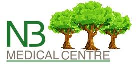 Noakbridge Medical Centre